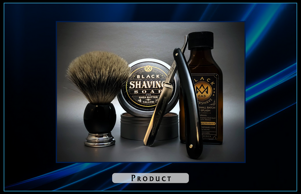 CH PRODUCT AD_BLACK_.png