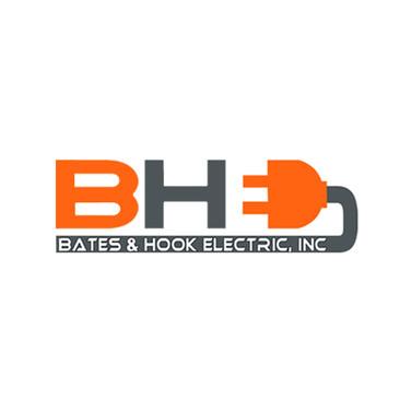 BH_SQ.jpg