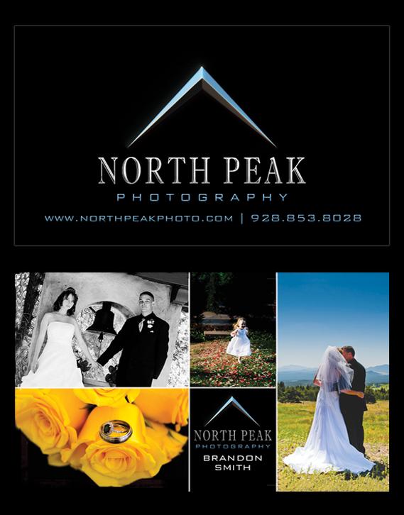 NORTH PEAK__BC_.png