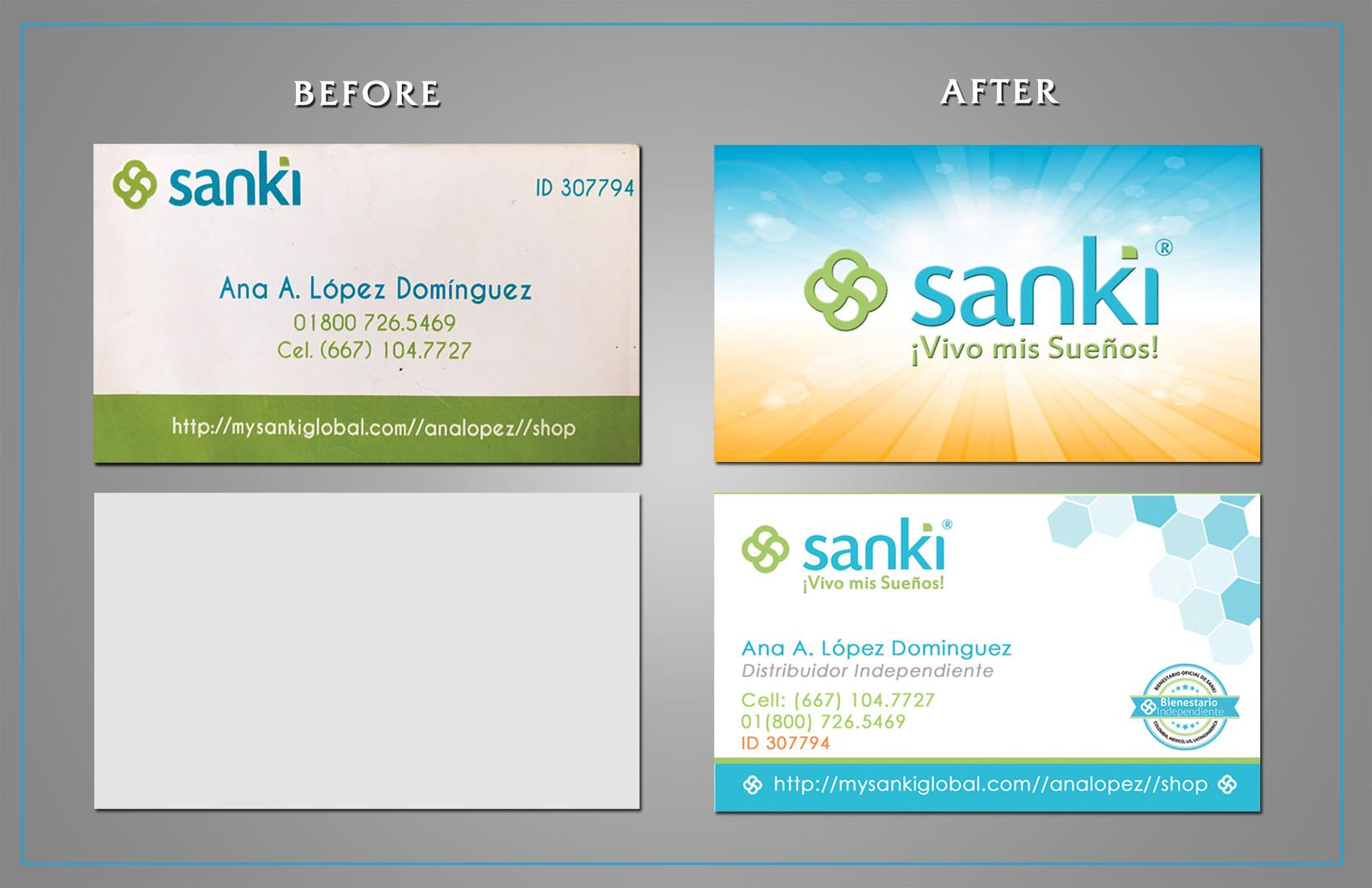 Before After_ BC_SANKI.jpg