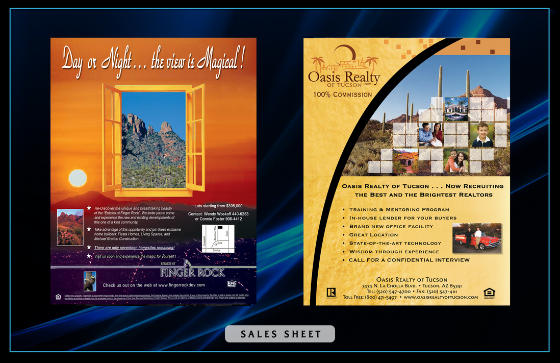REALTY_SALES SHEET_COLLATERAL_LARGE_INSI