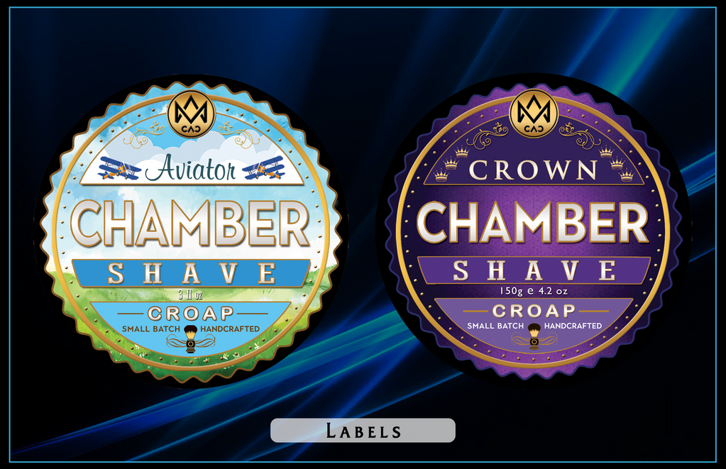 AVAITOR_CROWN__LABEL_.png