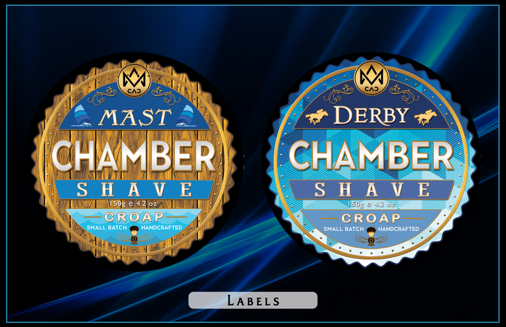 Mast_Derby__LABEL_.png