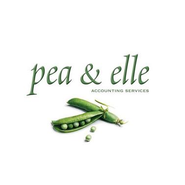 PEA_ELLE_LOGO_SQ.jpg
