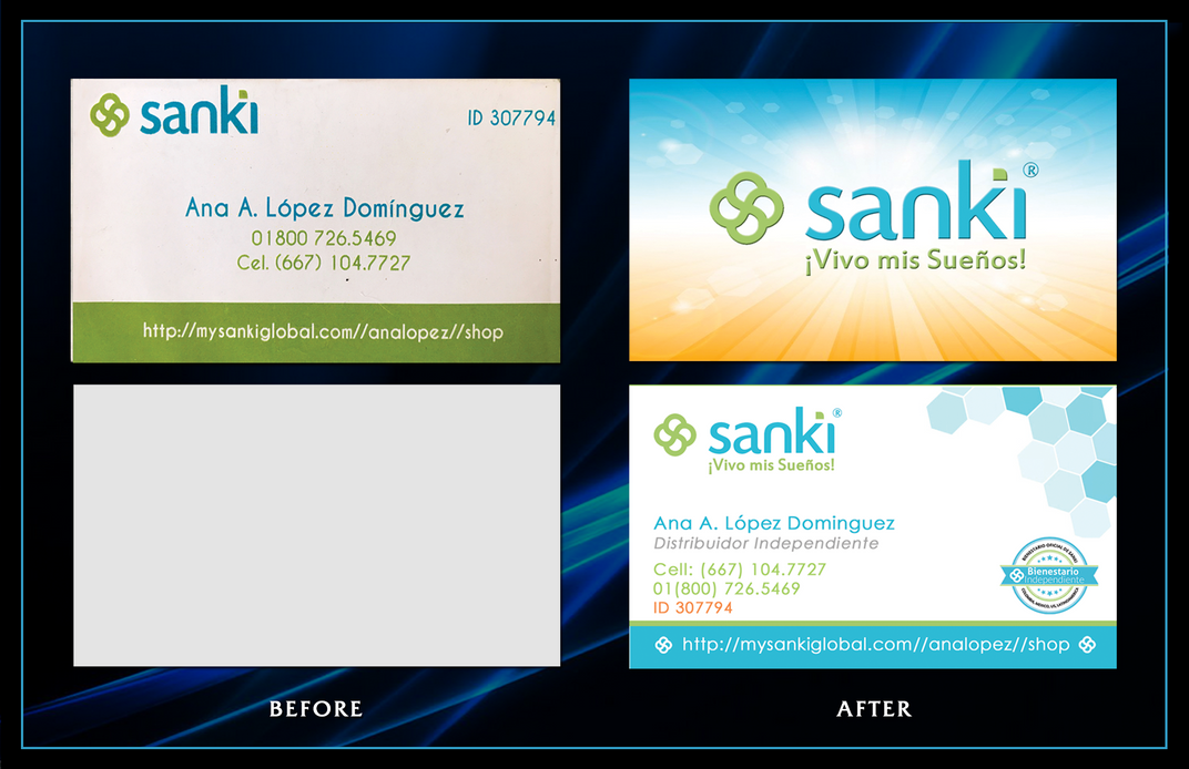 Before After_ BC_SANKI_.png