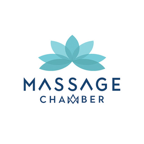 MASSAGE CHAMBER_SQ_LOGOP.jpg