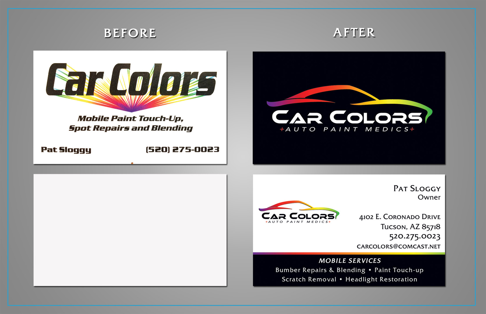Before After_ BC_CAR COLORS.jpg