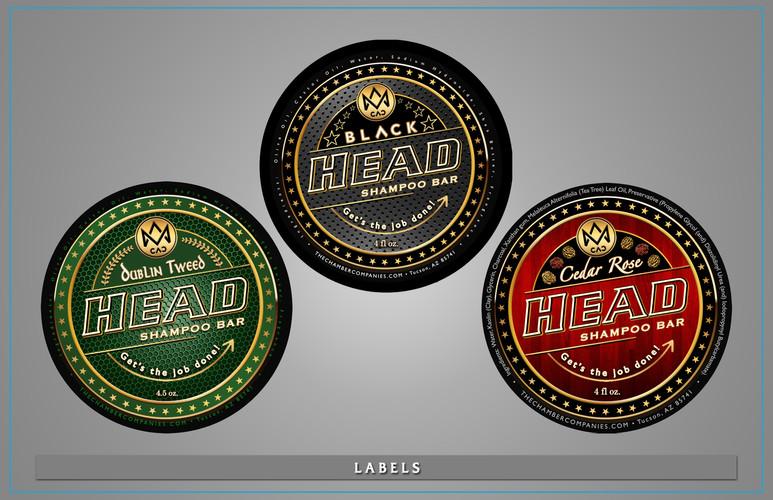 HEAD_LABELS.jpg