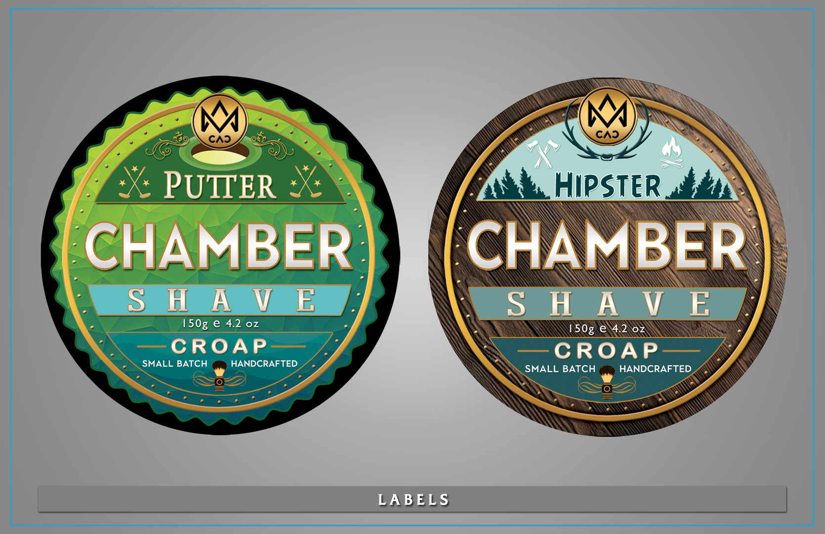 PUTTER_HIPSTER_LABELS.jpg
