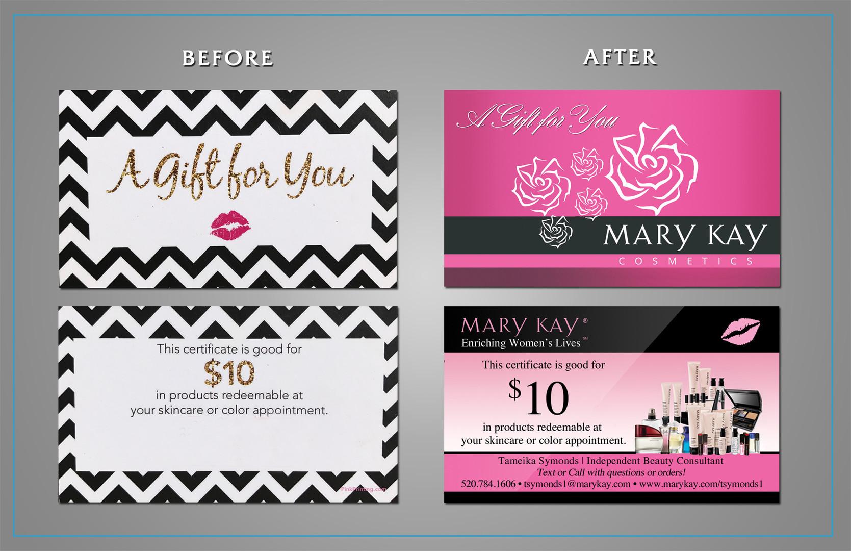 Before After_ BC_MARY KAY.jpg