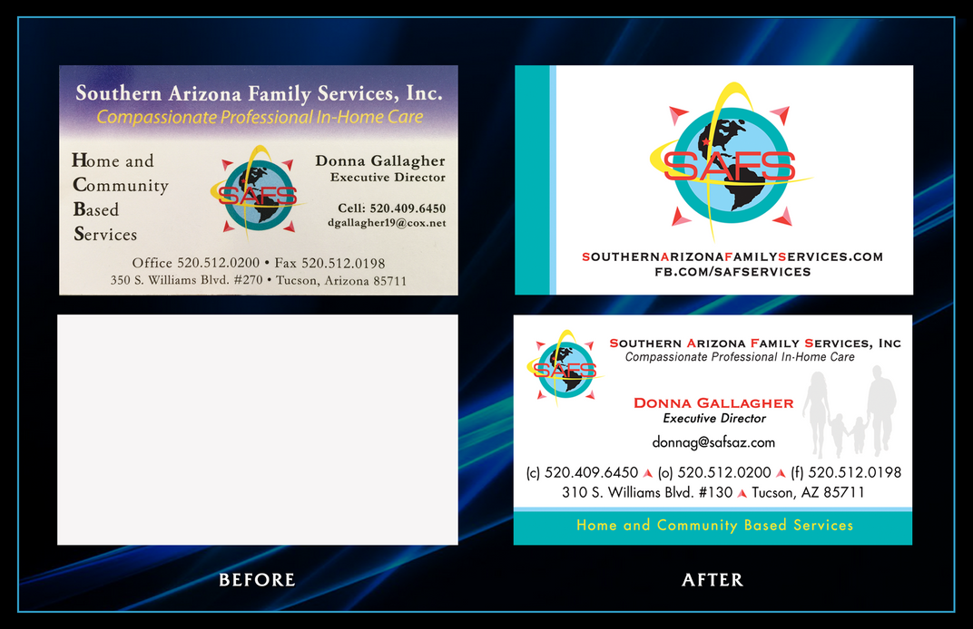 Before After_ BC_SAFS_.png