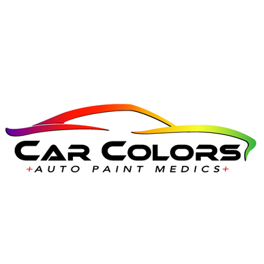 CAR COLORS_ WEBSITE.png