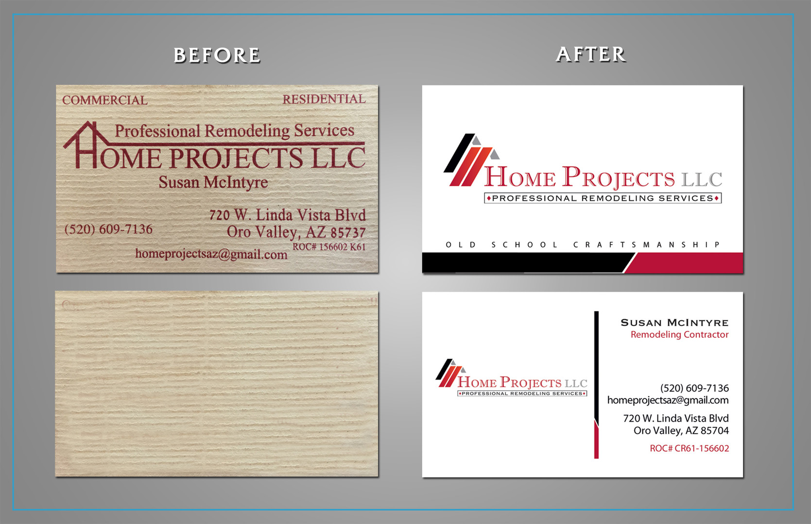 Before After_ BC_HOME PROJECTS.jpg