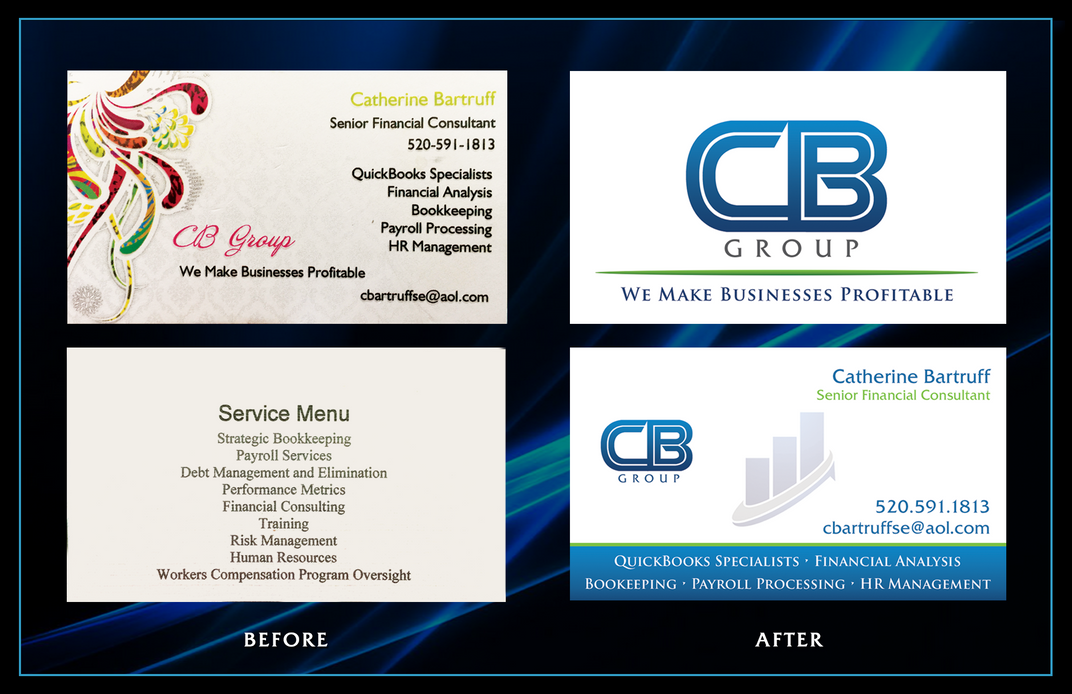 Before After_ BC_CB GROUP_.png