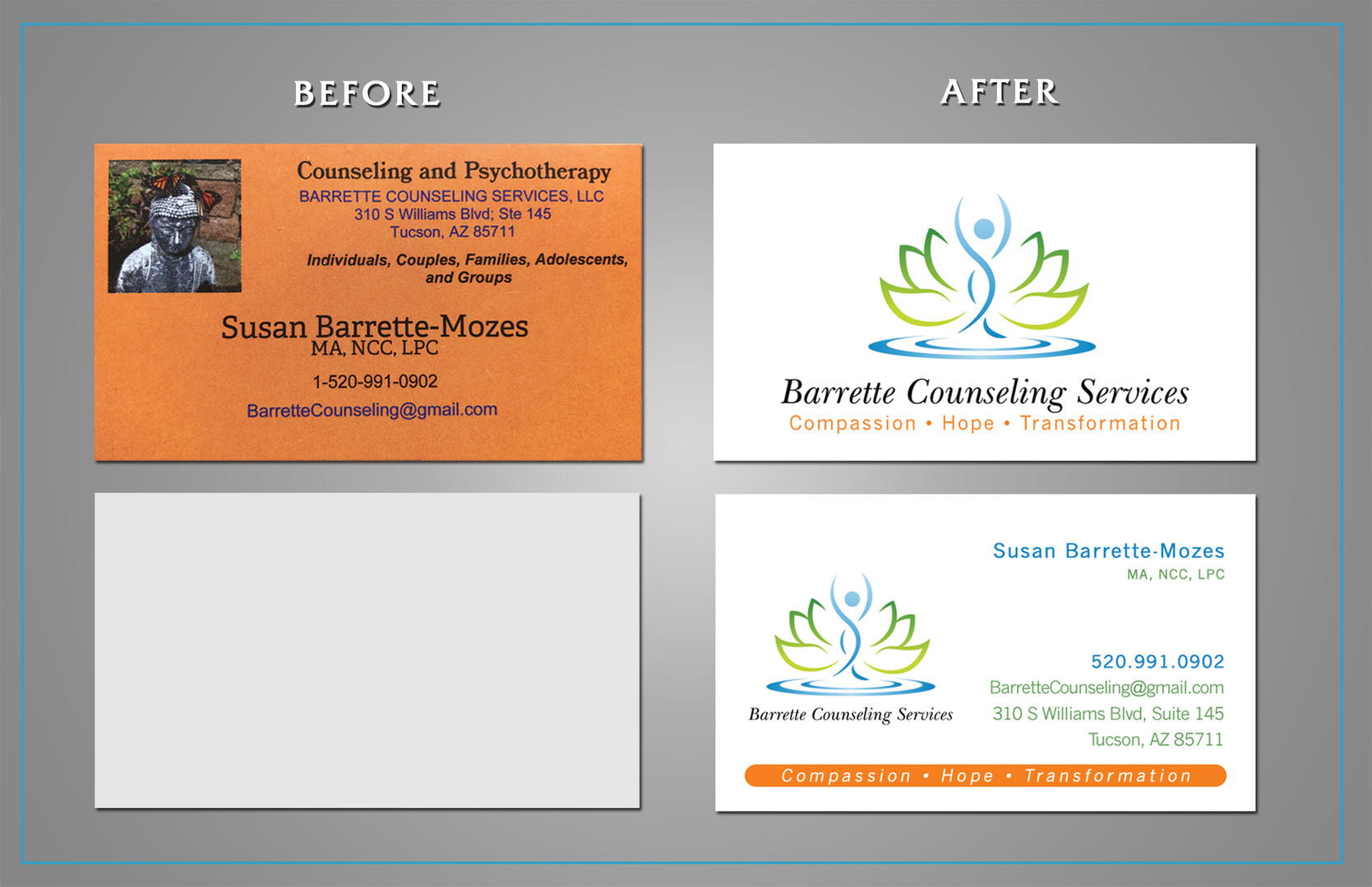 Before After_ BC_BARRETTE.jpg