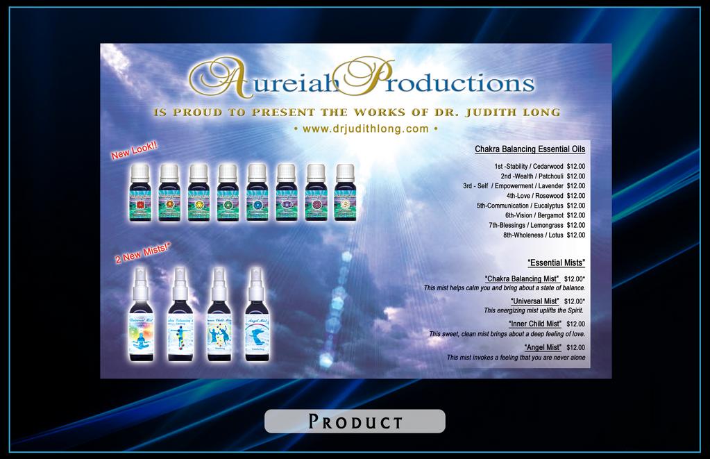 Aureiah Product__NEW.png