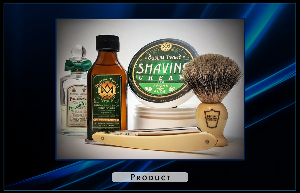 CH PRODUCT AD_DUBLIN_.png