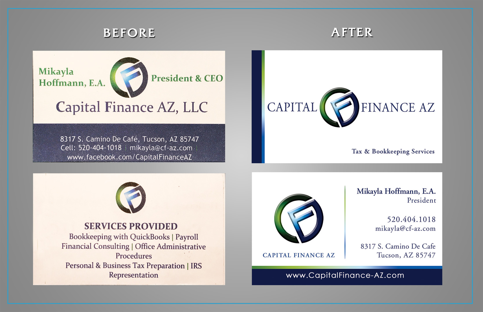 Before After_ BC_CAP FINANCE.jpg