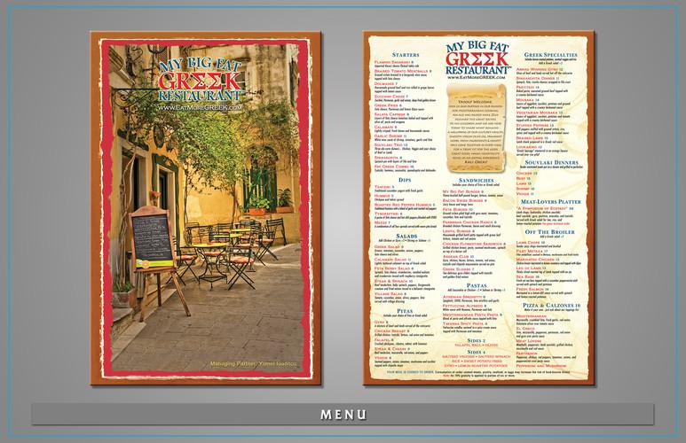 menu_MBFG.jpg