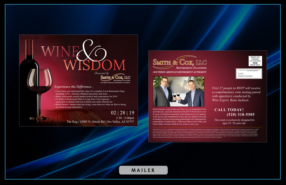 WINE WISDOM_COLLATERAL_LARGE_INSIDE_.png