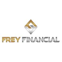 FRY FINANCIAL_LOGO_FIANL_UPLOAD.__ai__.p