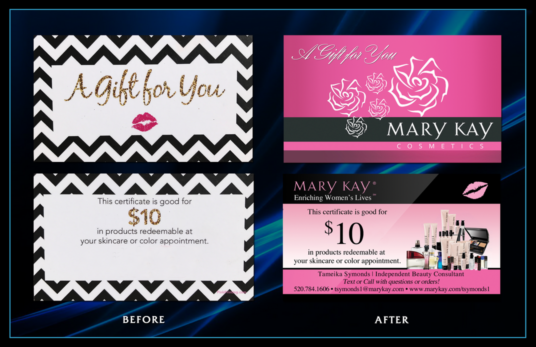 Before After_ BC_MARY KAY_.png