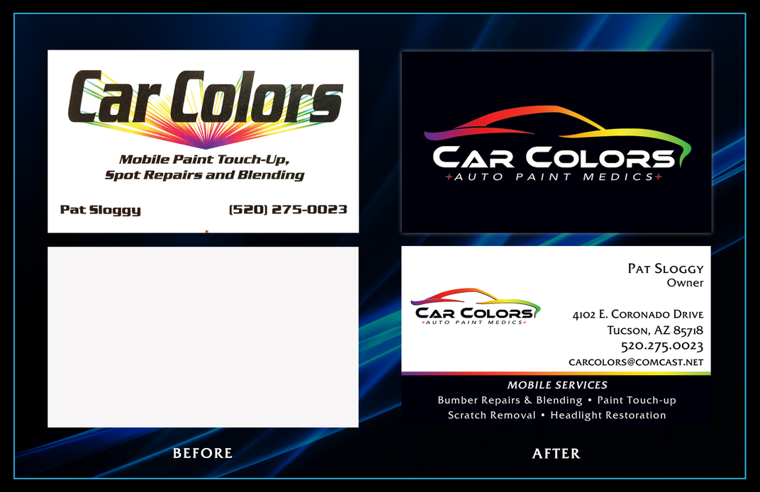 Before After_ BC_CAR COLORS_.png