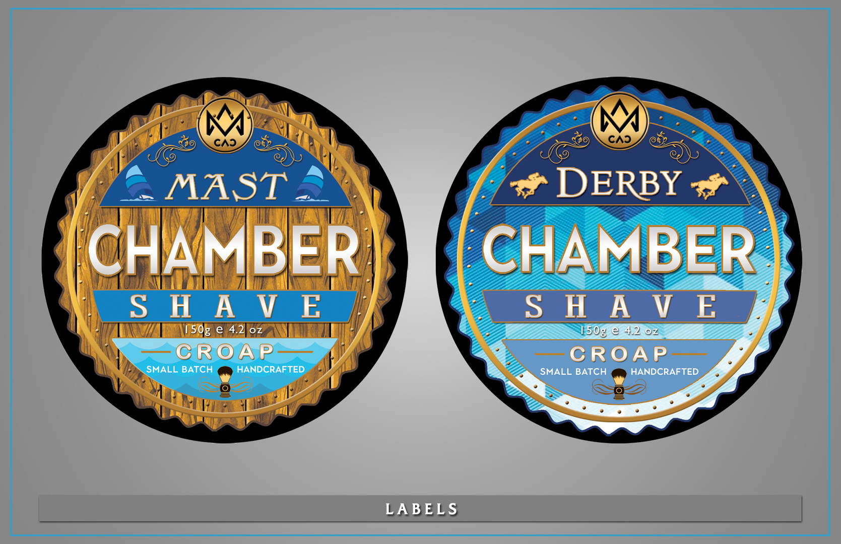 MAST_DERBY_LABELS.jpg