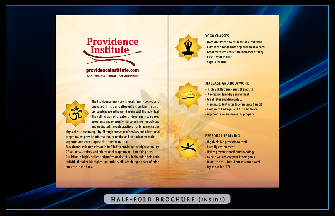 PROVIDENCE_COLLATERAL_LARGE_INSIDE_.png