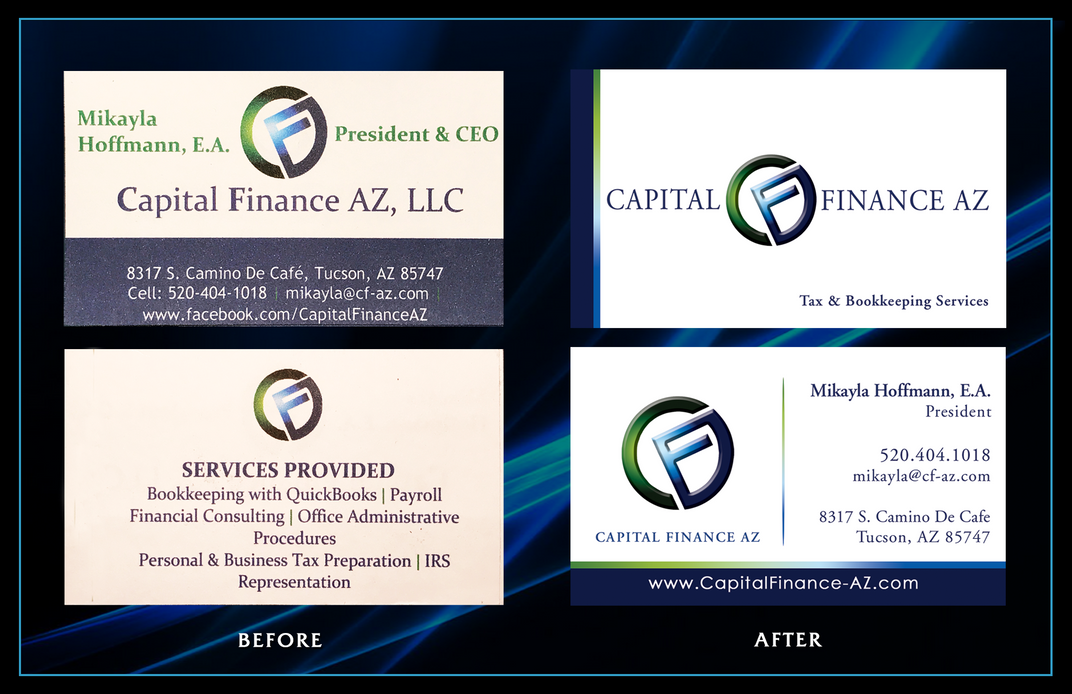 Before After_ BC_CAPITAL FIANACE_.png