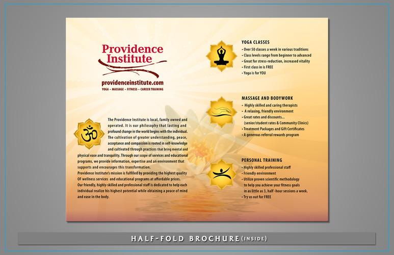 PROVIDENCE_BROCH_INSIDE.jpg