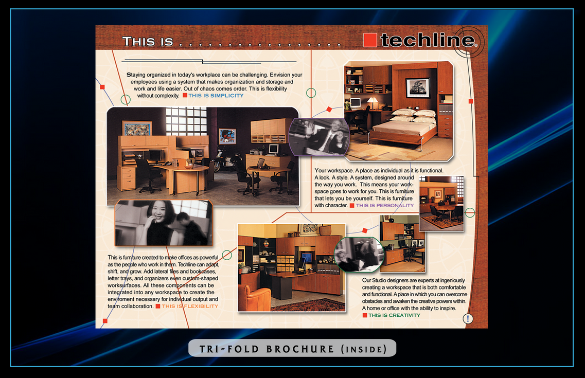 TECHLINE_COLLATERAL_LARGE_INSIDE_.png