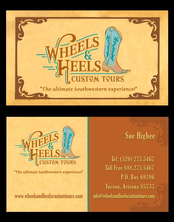 Wheels heels__BC_.png
