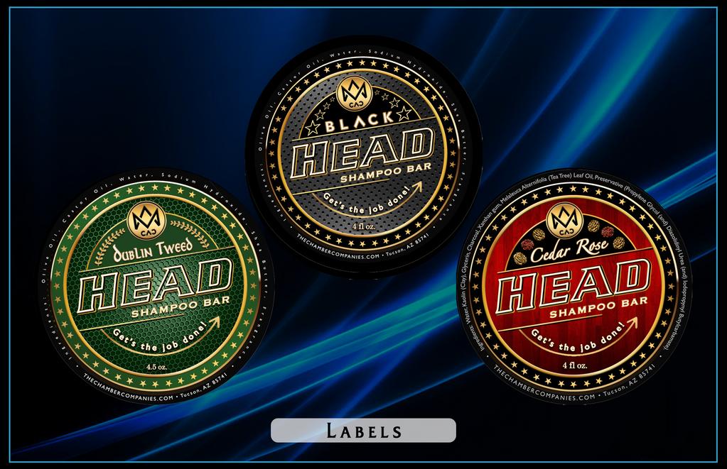 HEAD__LABELS_.png
