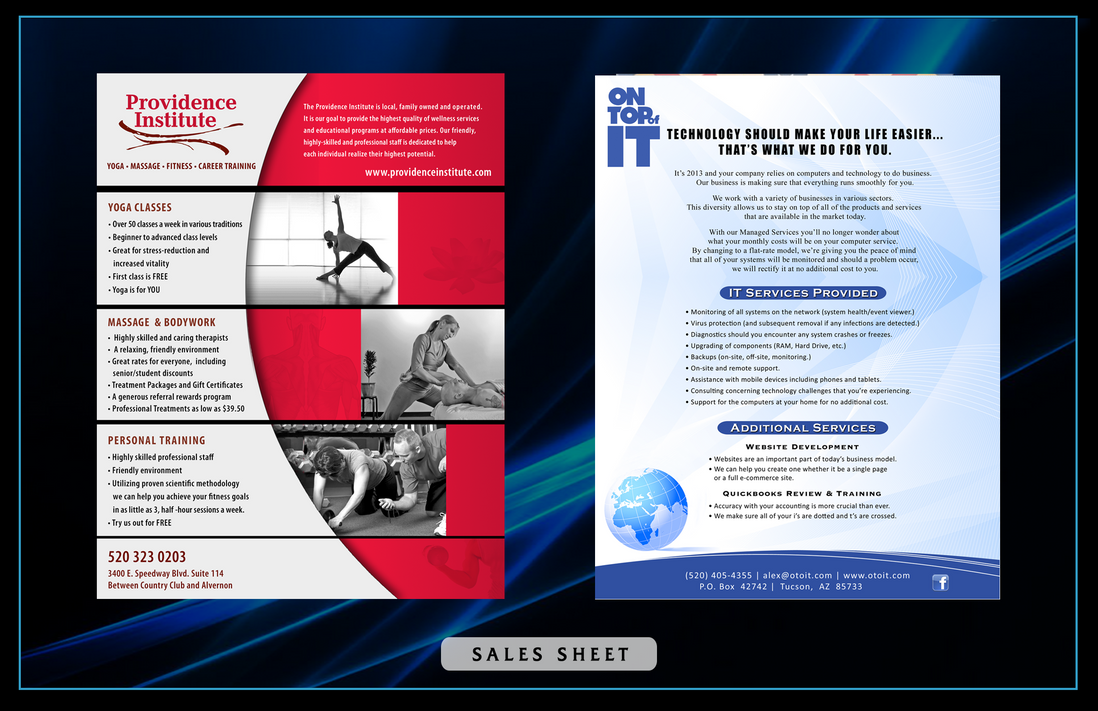 PROV_TOPOFIT_SALES SHEET_COLLATERAL_LARG