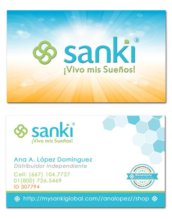 SANKI_BC.jpg