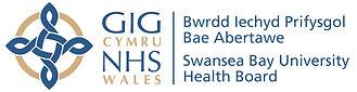 Abertawe_Swansea NHS Health Board.jpg