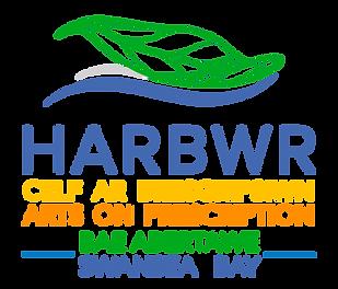 Harbwr logo