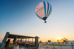 hot-air-balloon-santorini_0