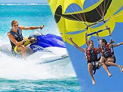 jet ski parasailing.jpg