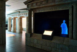 Lost Atlantis Museum