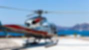 Transfers Santorini . com Private tours