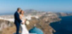 divine-weddings-santorini-home-1.jpg