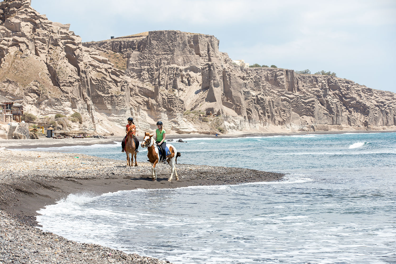 santorini-horse-riding3