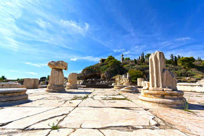 Ruins-sanctuary-Eleusis-Greece.jpg