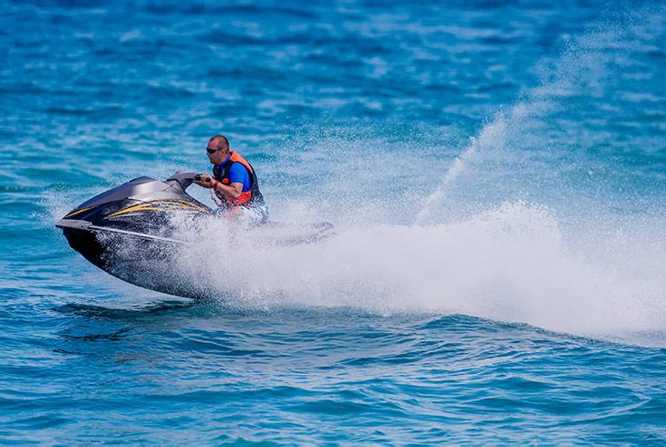 jet-ski-santorini-greece