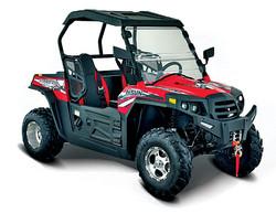 Buggy 250