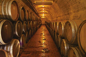 Wine Tour 4 hours