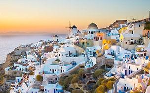 Imerovigli About Santorini.jpg