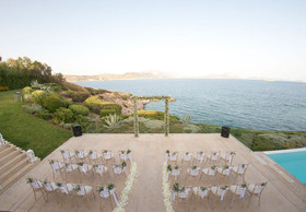 Wedding-in-Greece-Athens_Jamie.jpg